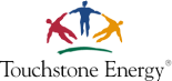 touchstone-energy